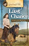 Love Finds You In Last Chance,California
