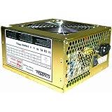 CIT 750w Gold 12CM Silent Atx Power Supply