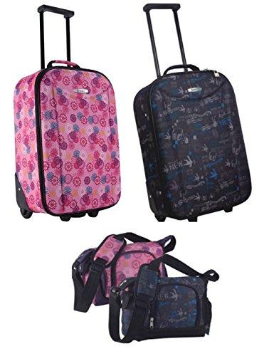 apc-lederwaren-equipaje-infantil-azul-oscuro-azul-apc-1601-p-b