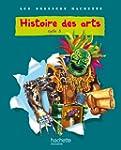 Les Dossiers Hachette Histoire Cycle...