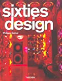 Sixties Design (3822829374) by Philippe Garner