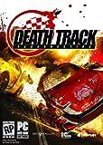Death Track: Resurrection - PC