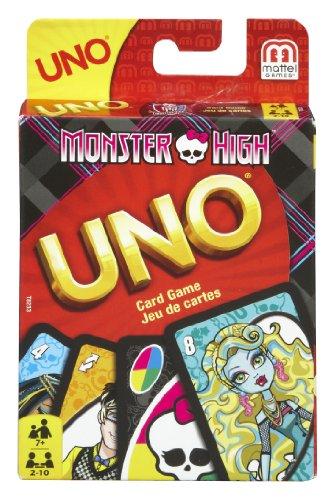 uno-t8233-jeu-de-societe-monster-high