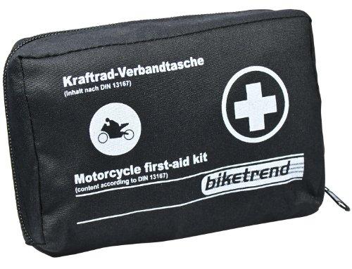 Cartrend-Motorrad-Verbandtasche-DIN-13167