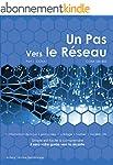 Un Pas Vers Le R�seau: CCNA 640-802