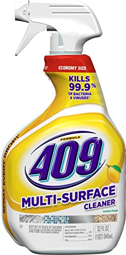 formula-409-multi-surface-cleaner-spray-bottle-lemon-32-ounces-packaging-may-vary