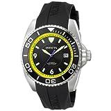 Invicta Men's 6057 Pro Diver Collection Automatic Watch