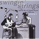 Swingin' On The Strings
