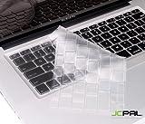 JCPAL FitSkin Macbook Pro 13