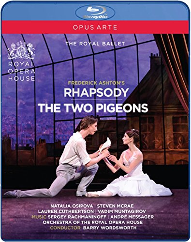 ashton-rhapsody-the-two-pigeons