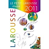 Petit Larousse 2011 Edition (French Edition) (0320082113) by Larousse