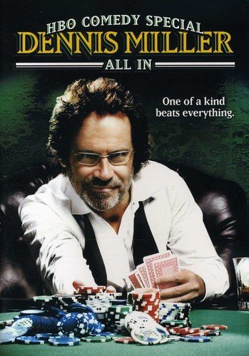 DVD : All In
