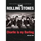 The Rolling Stones Charlie is my Darling - Ireland 1965 (2012)