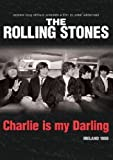 Charlie Is My Darling [DVD] [2012]