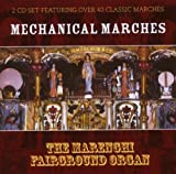 echange, troc Marenghi Fairground Organ - Mechanical Marches