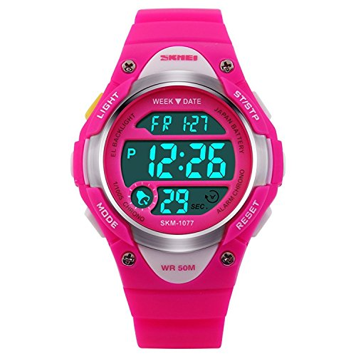 kids-led-digital-unusual-sports-outdoor-childrens-wrist-dress-waterproof-watch-with-silicone-band-al