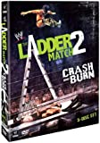 Wwe The Ladder Match 2 : Crash and Burn