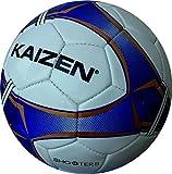 Kaizen Shooter Football