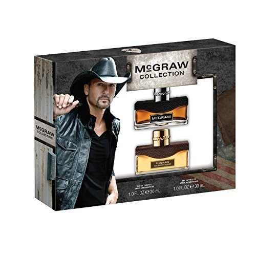 tim-mcgraw-2-piece-gift-set-10-ounce-mcgraw-plus-10-ounce-southern-blend-by-tim-mcgraw