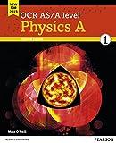 ISBN 9781447990826
