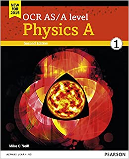 physics a level no coursework Boost your knowledge with an a-level chemistry course with open study college study from home at your own pace enrol today.