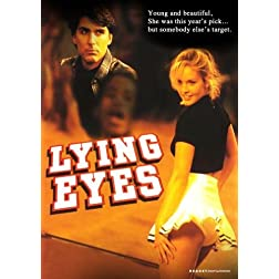Lying Eyes