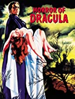 Horror of Dracula [HD]