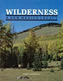 Wilderness: A New Mexico Legacy