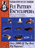 Fly Pattern Encyclopedia: Federation of Fly Fishers
