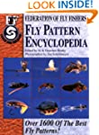 Fly Pattern Encyclopedia: Federation...