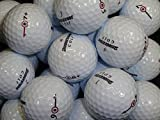 50 x Bridgestone e5,e6,e7 Mix Golf Balls - AAA Condition ~ Golf Ball Store ~