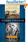 Tommy's Honor: The Story of Old Tom M...