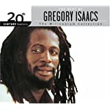 20th Century Masters - The Millennium Collection: The Best of Gregory Isaacs