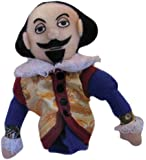 Philosophers Guild Shakespeare Magnetic Personality