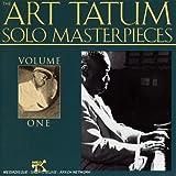 echange, troc Art Tatum - The Tatum Solo Masterpieces Vol.1