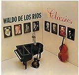 Classical Waldo De Los Rios