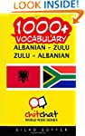 1000+ Albanian - Zulu Zulu - Albanian...