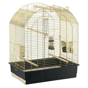 cage oiseau ferplast cage oiseau ferplast sur. Black Bedroom Furniture Sets. Home Design Ideas