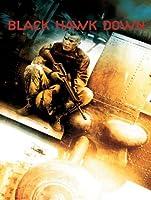 Black Hawk Down [HD]