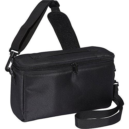 jille-designs-340993-e-go-camera-insert-bag-black