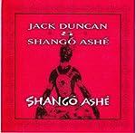 Shango Ashe