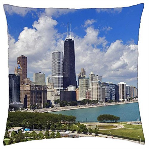 the-gold-coast-of-chicago-illinois-throw-pillow-cover-case-16