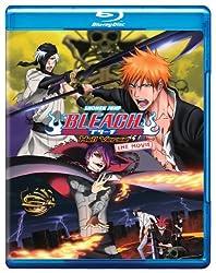 Bleach the Movie: Hell Verse [Blu-ray]