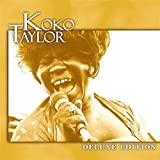 Wang Dang Doodle (V.1) - Koko Taylor