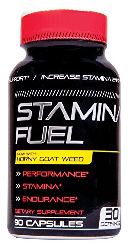 Stamina-Fuel-Male-Enhancement-Enlargement-Pills-Increase-Stamina-Size-Energy-Endurance-90-Cap-1-Month-Supply
