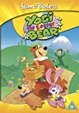 Yogi The Easter Bear [DVD] [2009]