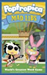 Poptropica Mad Libs