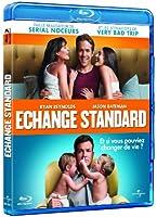 Échange standard [Blu-ray]
