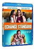 echange, troc Échange standard [Blu-ray]