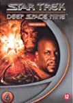 Star Trek - Deep Space Nine - Int�gra...
